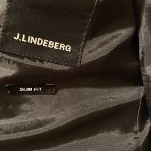 J. Lindeberg Jackets & Coats - J. Lindberg Sports Coat  NWOT **Holiday  Special